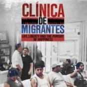 HBO Documentary Films: CLĺNICA DE MIGRANTES