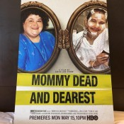 HBO Documentary Films: MOMMY DEAD AND DEAREST