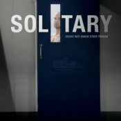 HBO Documentary Films: SOLITARY: INSIDE RED ONION STATE PRISON