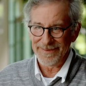 HBO Documentary Films: SPIELBERG