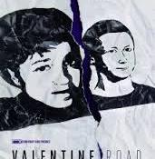 HBO Fall Documentary: VALENTINE ROAD
