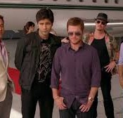 ENTOURAGE: THE MOVIE is not Before the Cameras!
