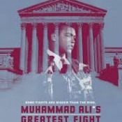 HBO Films: MUHAMMAD ALI'S GREATEST FIGHT – A Review