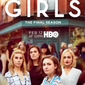 "Girls Season Six Premiere: ""All I Ever Wanted"""