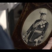 """Climbing the """"Family Tree"""": Christopher Guest and HBO's New Mockumentary Series"""