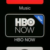 HBO Now is Available… Now