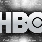 HBO Solidifies Monster Fall Lineup with Westworld, Divorce, Insecure & High Maintenance