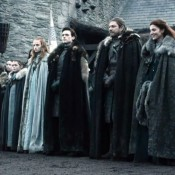 CTV to air Game of Thrones Entire First Season!