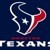 Houston Texans Lassoed For HARD KNOCKS 2015