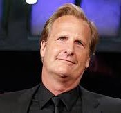Jeff Daniels Tweets about THE NEWSROOM Season Three