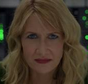 ENLIGHTEND's Amy Jellicoe: Agent of Change or Archangel of Catastrophe?