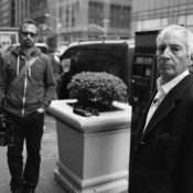 Investigators Watch THE JINX: THE LIFE AND DEATHS OF ROBERT DURST