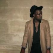 Kanye West Joins Cast of HBO's Westworld