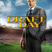 Movie Review: Draft Day