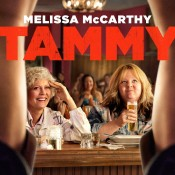 Movies on HBO: TAMMY