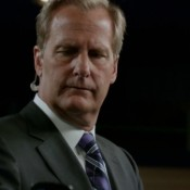 'The Newsroom' S2 / E5 – 'News Night with Will McAvoy'