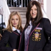 Ja'mie: Private School Girl – Episode 1