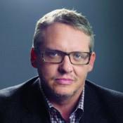 Adam McKay's SUCCESSION A Go at HBO