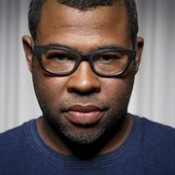 Jordan Peele Goes Straight to Series With Horror Anthology LOVECRAFT COUNTRY