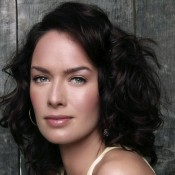 What's next for Cersei? Lena Headey Shares Her Thoughts