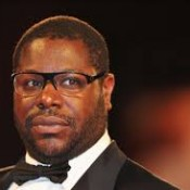 Director Steve McQueen has HBO Drama Project