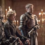 The Great War is Here: Game of Thrones Season 7 Trailer Drops