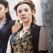 New Game of Thrones Season 5 Photos Emerge