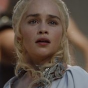 """Game of Thrones: """"The Dance of Dragons"""""""