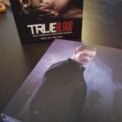 True Blood Season 7 on Blu-Ray: A Review