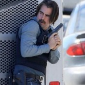 First Photos from True Detective Season 2 Set
