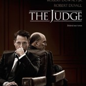 Movie Review: The Judge