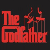 """HBO Goes Behind-The-Scenes of """"Godfather"""" in New Film"""