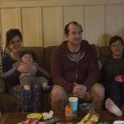 HBO Renews Togetherness for Season 2!