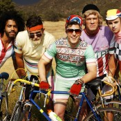 Andy Samberg's TOUR DE PHARMACY Gets Premiere Date & Trailer