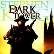 This Just In…THE DARK TOWER Collapses!?