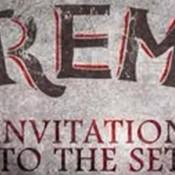 TREME The Final Episodes: Invitation; Trailer & Overview