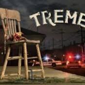 TREME's Final Season Premiere Date Is…