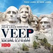 VEEP Returns for Season 5, but with New Showrunner