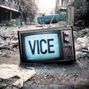 VICE Joins HBO in Massive Content Deal