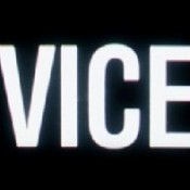 """Updated – """"Its A Holy Shit Moment""""…VICE Season 3 Debuts March 06, 2015"""