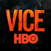 Are you Ready For VICE Season 5?