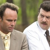 "Vice Principals: ""Think Change"""