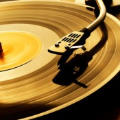 New Scorsese Series Will be Called Vinyl, Air in 2016