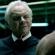 Westworld Will Resume Production in New Year