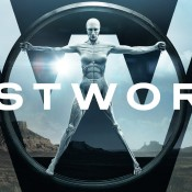 WESTWORLD Planned For Five Seasons!