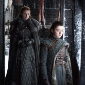 Game of Thrones News Round Up: Gearing up For Season 8