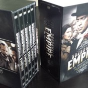 DVD & Blu-Ray Review – Boardwalk Empire: The Complete Series