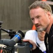 David Fincher Comedy (fka LIVING ON VIDEO) Halts Production