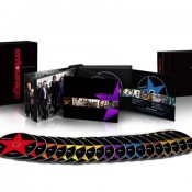 Check it Out – ENTOURAGE: The Complete Series On DVD
