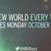 HBO Fall Documentary Series 2013 Airs Monday Nights